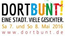 dortbunt_logo_DetailNormal